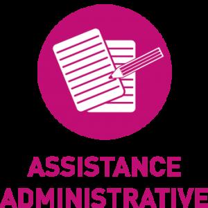 assistance-admnistrative1