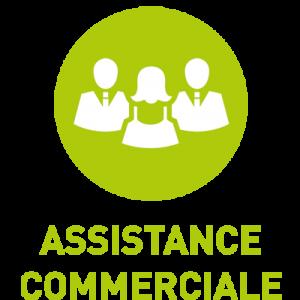 assistance-commerciale1