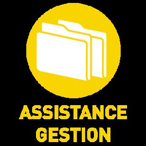 assistance-gestion