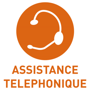 assistance-telephonique