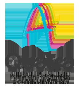 Quatra Logo